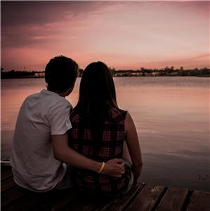 {#couple-1209790_1920_Auswahl}
