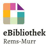 eBibliothek Rems-Murr