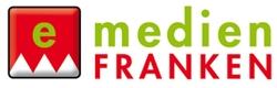 e-medien-franken.de