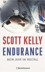 {#Kelly_Endurance}