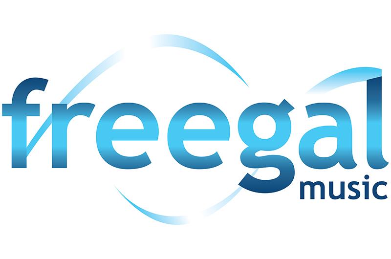zu freegal