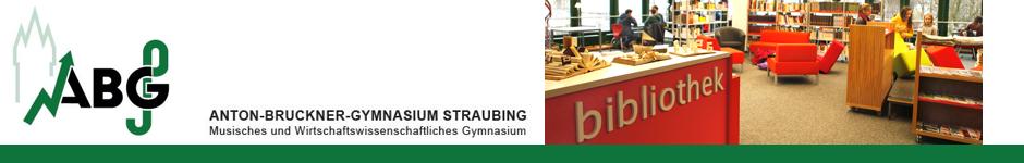 Anton Bruckner Gymnasium