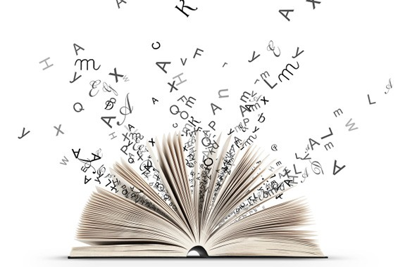 {#Banner-02-Startseite-575x380-2x2-books58d92b27dbd21_800x800}