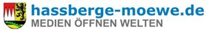 http://www.hassberge-moewe.de