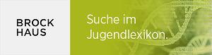 {#brockhaus-de-suche-im-jugendlexikon-600-156}