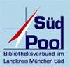 {#logo_suedpool}