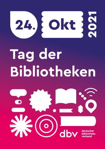 {#Tag der Bibliotheken_2021_Motiv 1}