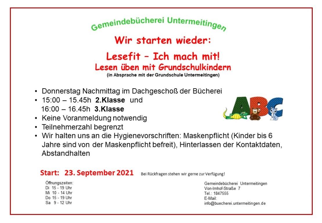 {#Werbung_LesenübenWittich}