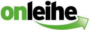{#logo_onleihe}