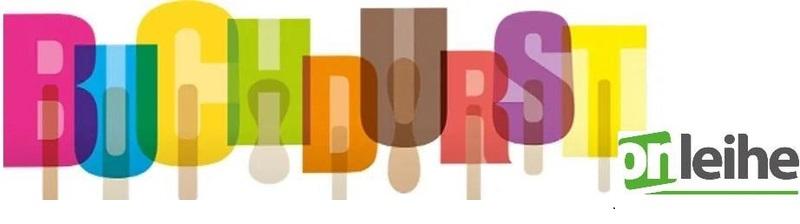 {#ovh-mar-Buchdurst2021-Logo (1)}