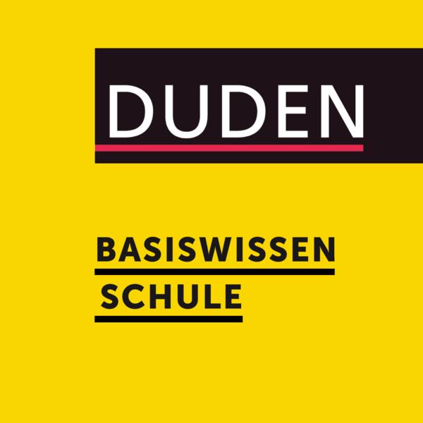 {#ovh-mar-duden_basiswissen_rgb}