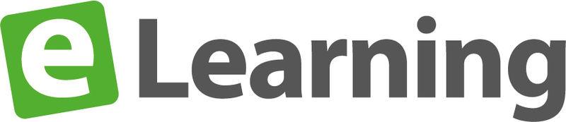 {#ovh-mar-eLearning_Logo_RGB}
