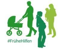 {#Frühe Hilfen}