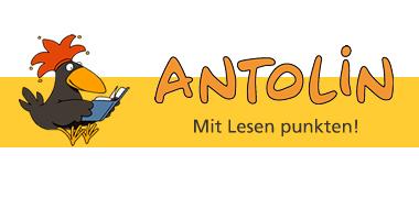 {#antolin-logo}