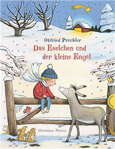 {#das-eselchen-und-der-kleine-engel-159526649}