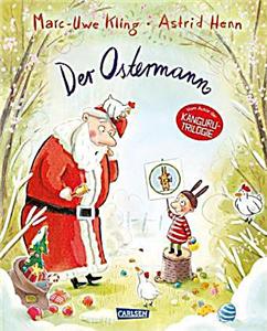 {#der-ostermann-182938181}