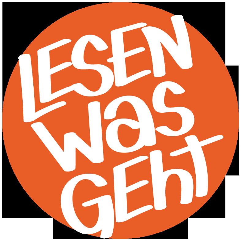 {#Logo SFLC}