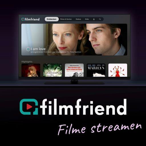 {#filmfriend_webkachel_quadrat klein}