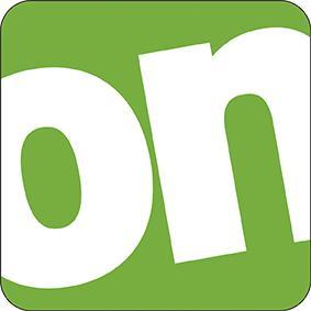 {#onleihe_App-Button}