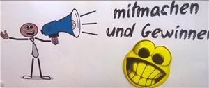 {#mitmachgewinn}