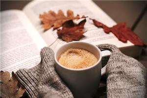 {#coffee-3025022__340}