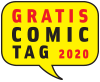{#gratis-comic-tag-shop-logo-1574869546}