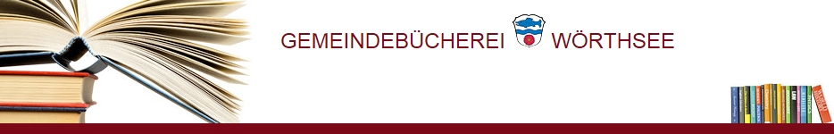 Gemeindebücherei Wörthsee