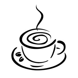 {#Kaffee}