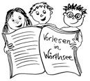 {#Vorlesen Bild}