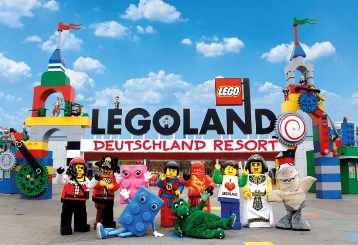 {#Legolandpreis}