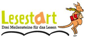 {#lesestart-logo}